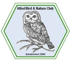 Althol Bird and Nature Club