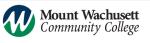 MWCC logo