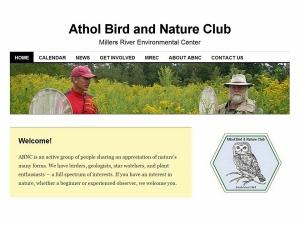 abnc-webpage image