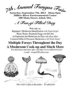 fungi-fair201`3